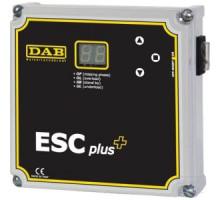 Шкаф ESC PLUS 3M 220-240 V для защиты и управления скважинным насосом (60149590)