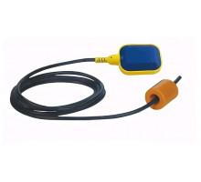 Датчик уровня поплавкового типа FPS-1 (10M) (кабель 10 м.) TAEN