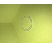 Прокладка силикон Ду25 межсекц Ogint
