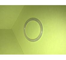 Прокладка силикон Ду 25 под пробку(межсекц) Ogint