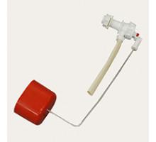Клапан к арматуре мембранный в сборе
