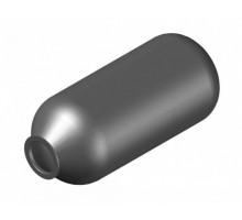 Мембрана гидроаккумулятора 150/200 л ДЖИЛЕКС