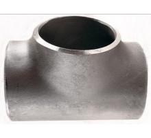 Тройник стальной Д 21,3х2,0 (ДУ-15)