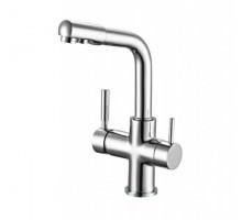 Смеситель для кухни с подключением к фильтру с питьевой водой MS9035-31