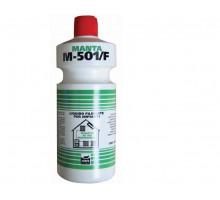 Жидкость для защиты систем отопления MR-501/F (1 л) (720200002)