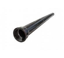 Труба ЧК 150х2,0 м