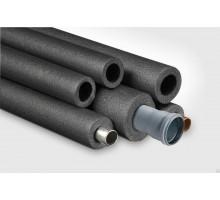 """Теплоизоляция трубная """"ISODOM TERMO"""" 110/20 мм (2м) (в коробке 12 шт)"""