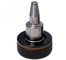 Головка расширительная для ручного инструмента OP D16