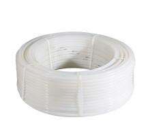 Труба полимерная PE-RT VALTEC 16(2,0) бухта 200м VR1620.200 белая