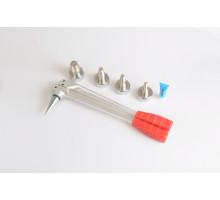 Инструмент механический для монтажа PE-Xa