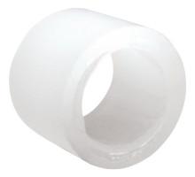 Гильза PE-Xa 16 белая.