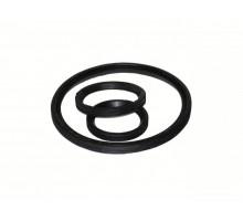 Кольцо уплотнительное ПП 110