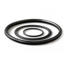 Уплотнительное кольцо КОРСИС 0110 мм