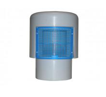 Клапан воздушный канализац б/н Дн110 невентилир стояков HL 900NECO