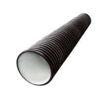 Труба КОРСИС DN/OD 250 (216 вн) P SN 8 PR-2 (длина 11.9 м)