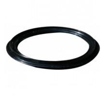 Кольцо для гофротрубы 110мм