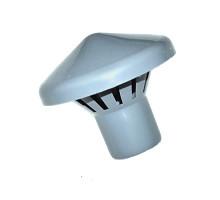 Зонт вентиляционный ПП Ду 100