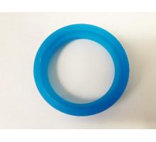 Кольцо резин. для трубы MPL D-RING 16 мм