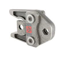 Насадка 15 V, для пресс-инструмента электр. (стандарт V), VALTEC VT.570115.V.15