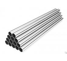 Труба нерж. сталь,  15х1.0мм VTi.900.304.1510 (4 м)