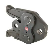 Насадка VALTEC PB2 18мм V-профиль, для пресс-инструмента электр. (44695-50) VT.PB2.V.18