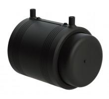 Заглушка литая d 225 мм ПЭ100 SDR11
