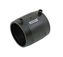 Муфта электросварная El d. 315 SDR11