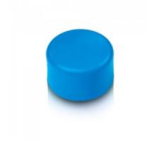 Заглушка 16 PERT (Blue)