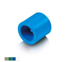 Муфта соединительная 16 PERT (Blue)