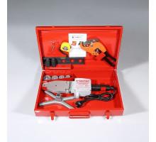 Комплект сварочного оборудования 20-40мм VALTEC ER-04 (1500Вт)  VTp.799.Е.020040
