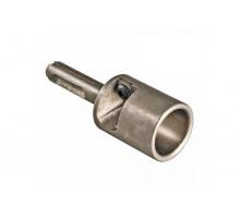 Торцеватель VALTEC,для армированной трубы 25мм (под эл./инструмент) VTp.795.E.025