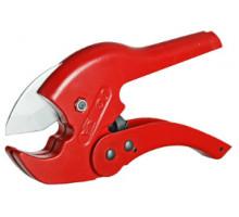 Ножницы VALTEC до 40 мм VTm.395.0.160040