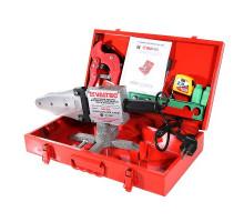 Комплект сварочного оборудования VALTEC ER-03, 50-75 мм (2000вт) VTp.799.E.050075