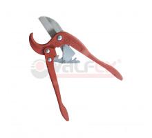Ножницы VALFEX PPC 20-63