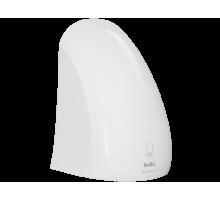 Сушилка для рук электрическая Ballu BAHD-1000AS(30 м/с)