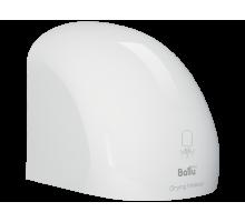 Сушилка для рук электрическая Ballu BAHD-2000DM Белый