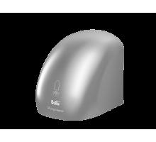 Сушилка для рук электрическая Ballu BAHD-2000DM Silver
