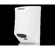 Сушилка для рук электрическая AC ELECTRIC ACE/HD-650