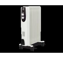 Масляный радиатор Ballu BOH/CL-11WRN 2200 (Classic 11 секций)