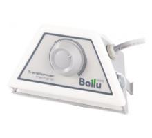 Блок управления Transformer Mechanic Ballu BCT/EVU-M