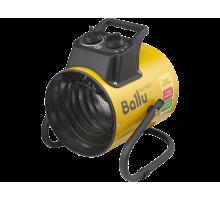 Пушка тепловая BALLU BHP-PE2-2 (2 кВт) 260 м3/час