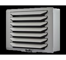 Тепловентилятор водяной BALLU BHP-W4-20-S (26.2 кВт,1600 м³/ч)
