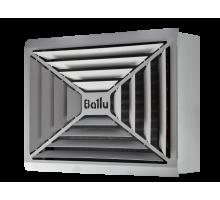 Тепловентилятор водяной BALLU BHP-W4-15-D (20.3 кВт,1900 м³/ч)