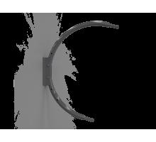 Кронштейн д/тепловентилятора BALLU BHP-B2