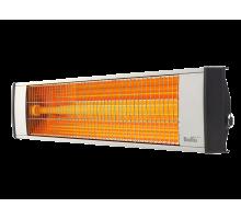 Обогреватель инфракрасный BALLU BIH-L-2.0 (подвесной ламповый)