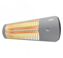 Обогреватель инфракрасный BALLU BIH-LW-1.5 (подвесной ламповый)