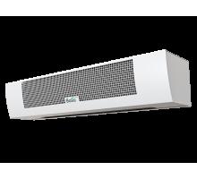 Завеса тепловая BALLU BHC-B10T06-PS (электр 6 кВт)