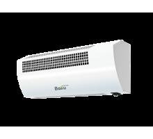 Завеса тепловая BALLU BHC-CE-3 (электр 3 кВт)