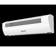 Завеса тепловая BALLU BHC-CE-3T (электр 3 кВт)