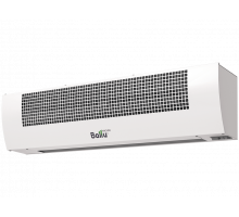 Завеса тепловая BALLU BHC-L08-T03 (электр 3 кВт)